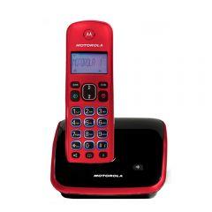 Teléfono Inalámbrico Motorola AURI 3520R