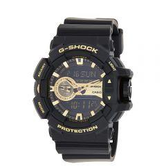 Reloj Pulsera Casio G-SHOCK GA-400GB-1A9DR
