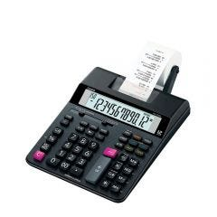 Calculadora con Wincha Casio HR-150RC-DC