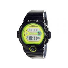 Reloj Pulsera Casio BG-6903-1BDR
