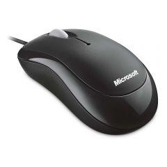 Mouse Microsoft READY#P58-00061