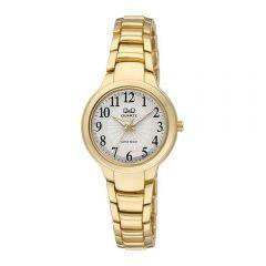 Reloj Pulsera Q&Q - F499J014Y
