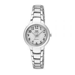 Reloj Pulsera Q&Q - F499J204Y