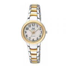 Reloj Pulsera Q&Q - F499J404Y