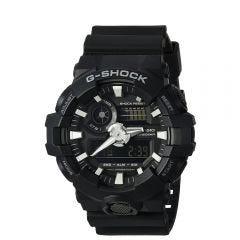 Reloj Pulsera Casio G-SHOCK GA-700-1BDR