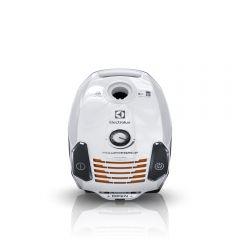 Aspiradora Electrolux PFC02 3.5L Blanco