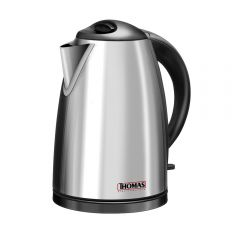 Hervidor Thomas 1.8L TH-5405i