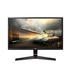 "Monitor LED LG 27MP59G 27"""