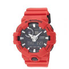 Reloj Pulsera Casio G-SHOCK/ GA-700-4ADR