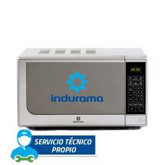 Horno Microondas Indurama MWI-20CRP 20L