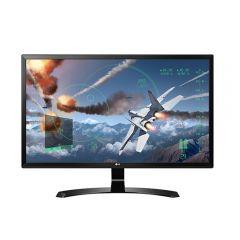 """Monitor LED UHD LG 24UD58 24"""""""
