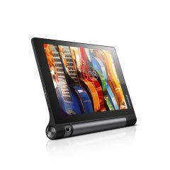 "Tablet Lenovo Yoga Tab3 YT3-X50F 10.1"" 16 GB"