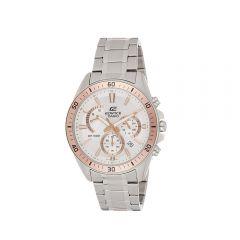 Reloj Pulsera Casio EFR-552D-7AVUDF