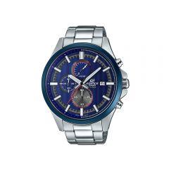 Reloj Pulsera Casio EFV-520RR-2AVUDF