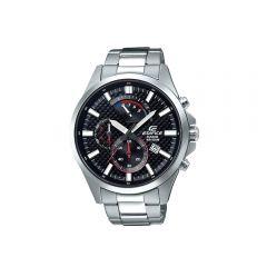 Reloj Pulsera Casio EFV-530D-1AVUDF