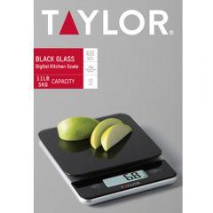 Balanza de Repostería Taylor 3807BK21