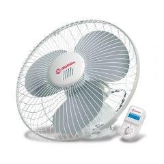 Ventilador Techo Miray VMT-511