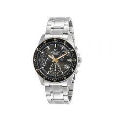 Reloj Pulsera Casio EFV-540D-1A9VUDF
