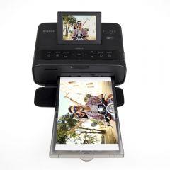 Impresora de fotos Canon SELPHY CP-1300
