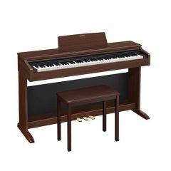 Piano Electronico Casio AP-270BNC2