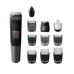 Recortador Grooming Philips MG5730/15