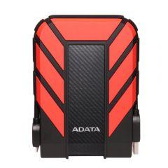 Disco Duro Externo Adata AHD710P-2TU31-CRD 2TB