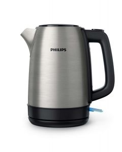 Hervidor Philips 1.7L HD9350/90