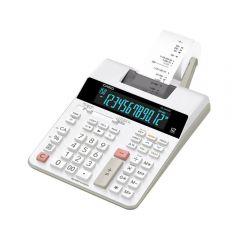Calculadora con Wincha Casio FR-2650RC-E-DC