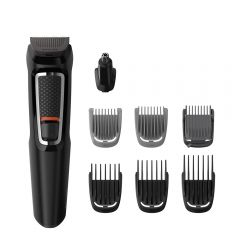 Recortador Grooming Philips MG3731/15