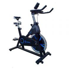 Bicicleta Spinning Monark K-4018