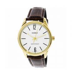 Reloj Pulsera Casio MTP-V005GL-7BUDF