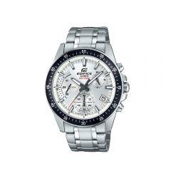 Reloj Pulsera Casio EFV-540D-ZAVUDF