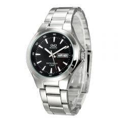 Reloj Pulsera Q&Q - A164J202Y