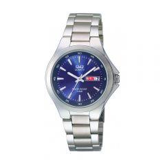 Reloj Pulsera Q&Q - A164J212Y
