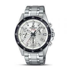 Reloj Pulsera Casio EFV-540D-7AVUDF