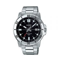 Reloj Pulsera Casio MTP-VD01D-1EVUDF