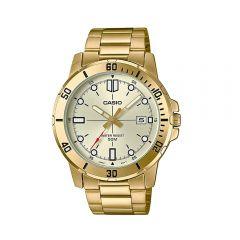 Reloj Pulsera Casio MTP-VD01G-9EVUDF