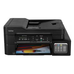 Impresora Multifuncional Brother DCP-T710W