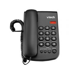 Teléfono Fijo VTECH VTC100