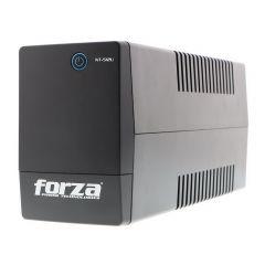 UPS Forza NT-512U