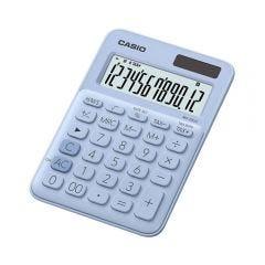 Calculadora de Escritorio Casio MS-20UC-LB-N-DC
