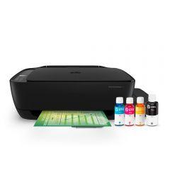 Impresora Multifuncional HP Ink Tank Wireless 415