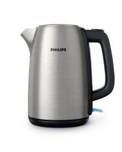 Hervidor Philips 1.7L HD9351_90