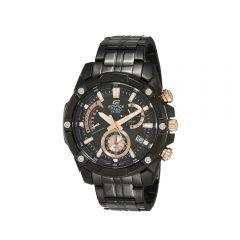 Reloj Pulsera Casio EFR-559DC-1AVUDF