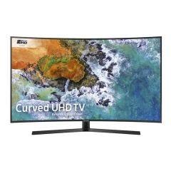 """TV Samsung LED 4K UHD Smart 55"""" UN-55NU7500"""