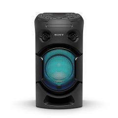 Minicomponente Sony MHC-V21D
