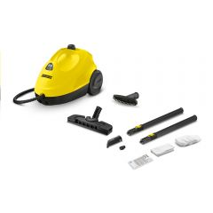 Limpiador a Vapor Karcher SC2