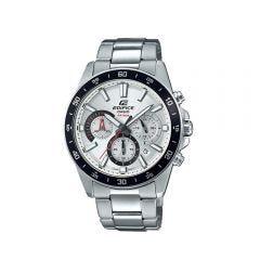 Reloj Pulsera Casio EFV-570D-7AVUDF
