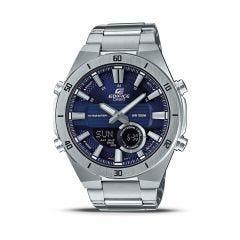 Reloj Pulsera Casio ERA-110D-2AVDF