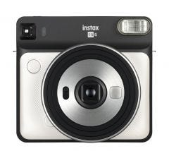 Cámara Instantánea Fujifilm Instax Square SQ6 Blanco - Perla